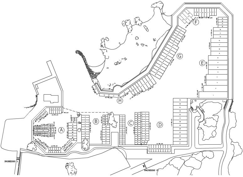L'attribut alt de cette image est vide, son nom de fichier est Plan-Marina-Bas-du-Fort-Guadeloupe-Commerces-Activites.jpg.